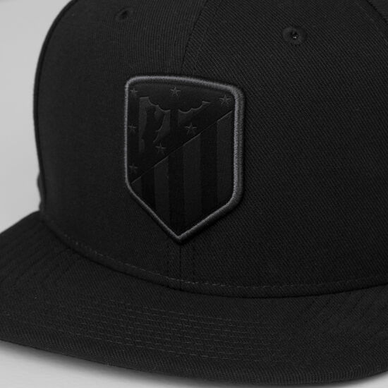 Atletico Madrid Pro Snapback Cap, , zoom bei OUTFITTER Online