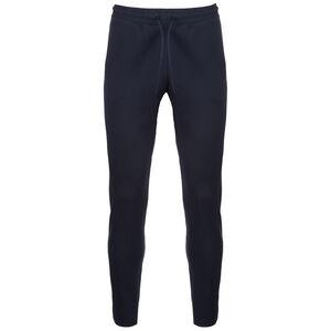 VRCT Knit Jogginghose Herren, blau, zoom bei OUTFITTER Online