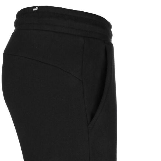 Modern Basics Jogginghose Herren, schwarz, zoom bei OUTFITTER Online