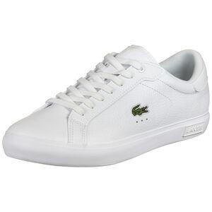 Powercourt Sneaker Herren, weiß, zoom bei OUTFITTER Online