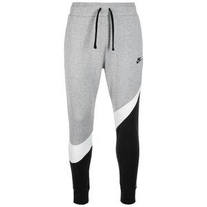 HBR Jogginghose Herren, grau / schwarz, zoom bei OUTFITTER Online