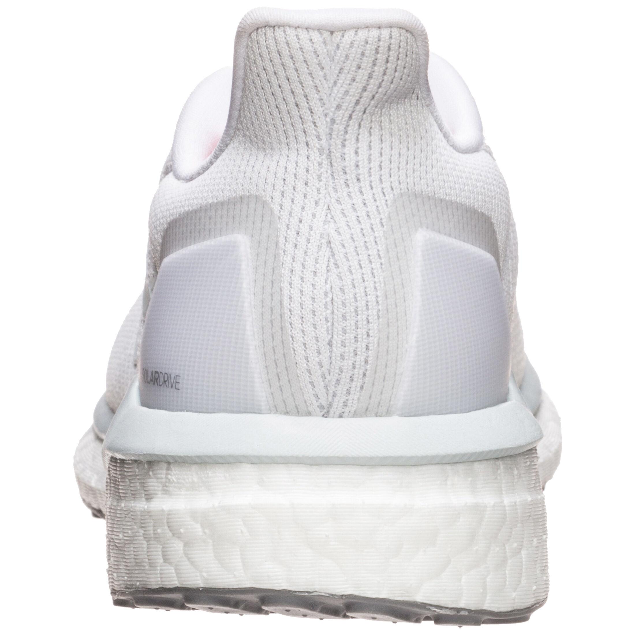 Solar Adidas Bei Damen Outfitter Performance Laufschuh 19 Drive OkPZXTui