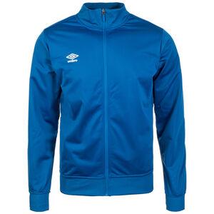Club Essential Trainingsjacke Herren, blau, zoom bei OUTFITTER Online