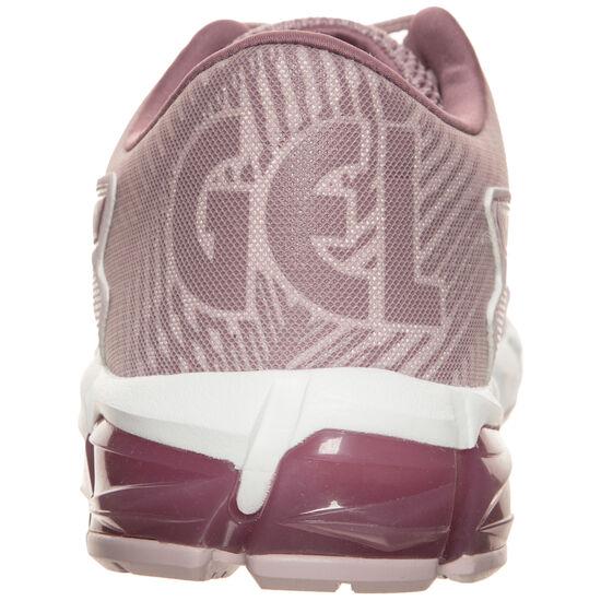 Gel-Quantum 90 2 Laufschuh Damen, rosa, zoom bei OUTFITTER Online
