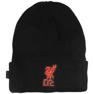 FC Liverpool Dry Beanie, , zoom bei OUTFITTER Online