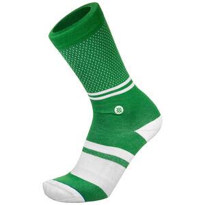 Celtics Socken Herren, grün / weiß, zoom bei OUTFITTER Online