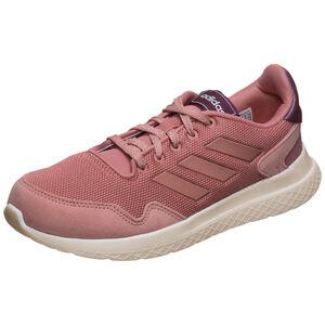 Archivo Sneaker Damen, altrosa / weiß, zoom bei OUTFITTER Online