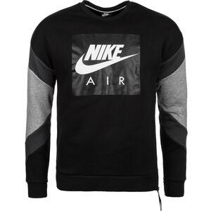 Air Fleece Sweatshirt Herren, , zoom bei OUTFITTER Online