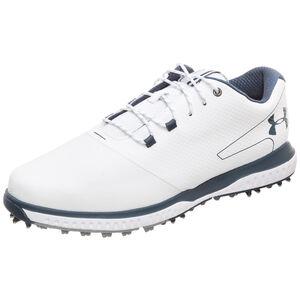 Fade RST 2 Wide E Golfschuh Herren, weiß, zoom bei OUTFITTER Online