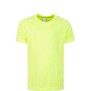 Academy 19 Dri-Fit Trainingsshirt Kinder, neongelb / weiß, zoom bei OUTFITTER Online