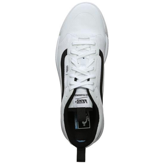 UltraRange EXO Sneaker, weiß, zoom bei OUTFITTER Online