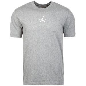Jordan Photo GX1 T-Shirt Herren, grau / weiß, zoom bei OUTFITTER Online
