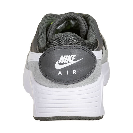 Air Max SC Sneaker Kinder, dunkelgrau / hellgrau, zoom bei OUTFITTER Online