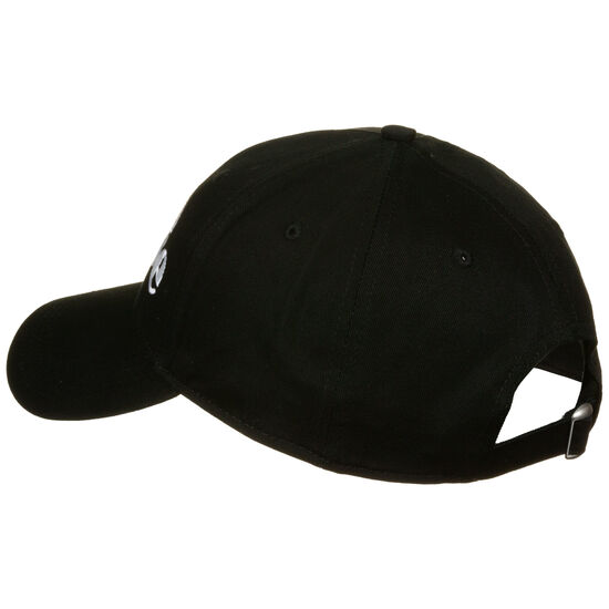 Ragusa Strapback Cap, , zoom bei OUTFITTER Online