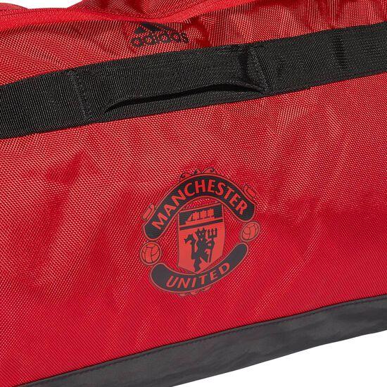 Manchester United Duffel Sporttasche Medium, , zoom bei OUTFITTER Online