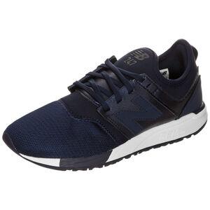 WRL247-HL-B Sneaker Damen, Blau, zoom bei OUTFITTER Online