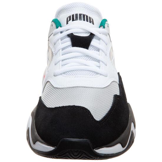 Storm Adrenalin Sneaker, schwarz / lila, zoom bei OUTFITTER Online