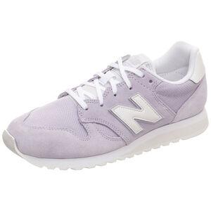 WL520-B Sneaker Damen, Lila, zoom bei OUTFITTER Online