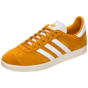 Gazelle Sneaker, Gelb, zoom bei OUTFITTER Online