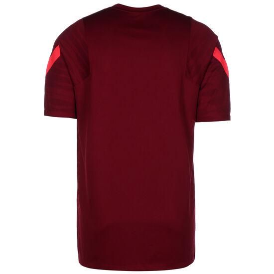 FC Liverpool Strike Trainingsshirt Herren, bordeaux / rot, zoom bei OUTFITTER Online