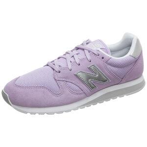 WL520-B Sneaker, violett / weiß, zoom bei OUTFITTER Online