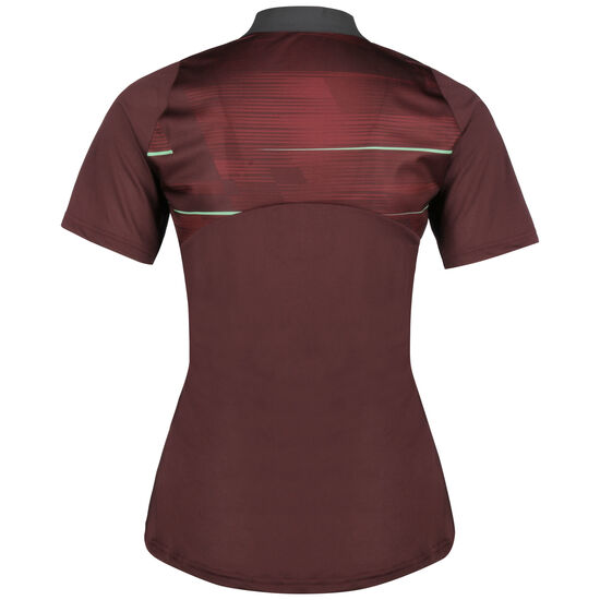 ftblNXT Graphic Trainingsshirt Damen, , zoom bei OUTFITTER Online