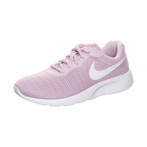 Tanjun Sneaker Kinder, rosa / weiß, zoom bei OUTFITTER Online