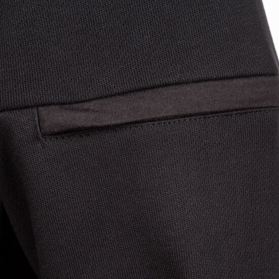 Tango Sweatshirt Herren, schwarz, zoom bei OUTFITTER Online