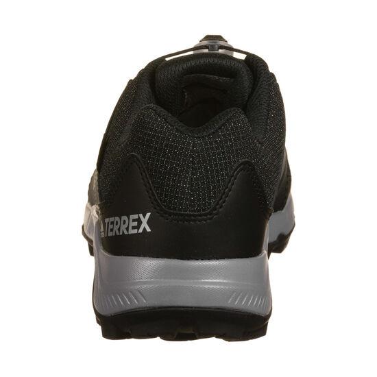 Terrex GTX Trail Laufschuh Kinder, schwarz / grau, zoom bei OUTFITTER Online