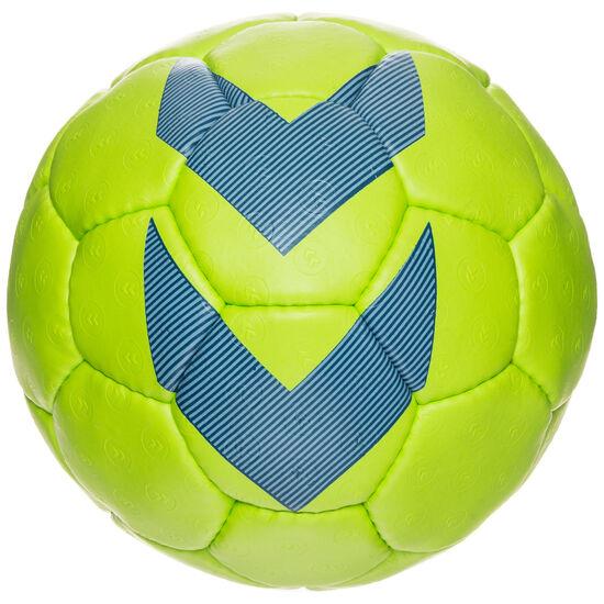 Concept Handball, grün, zoom bei OUTFITTER Online