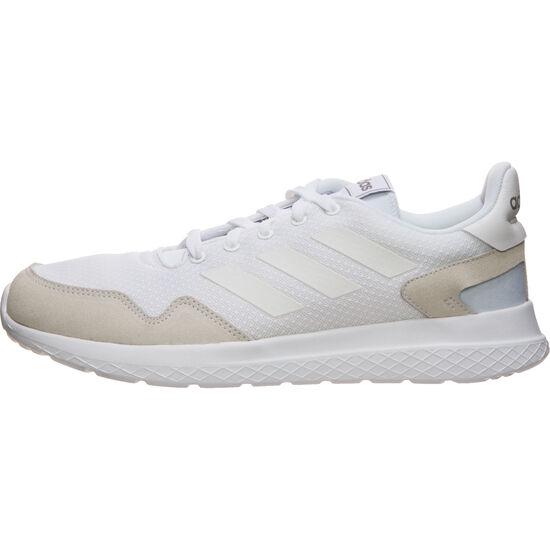 Archivo Sneaker Herren, weiß / grau, zoom bei OUTFITTER Online