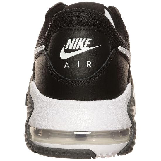 Air Max Excee Sneaker Herren, schwarz / weiß, zoom bei OUTFITTER Online