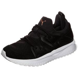 TSUGI Blaze Sneaker Damen, Schwarz, zoom bei OUTFITTER Online