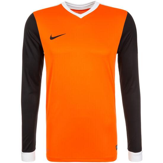 Striker IV Fußballtrikot Herren, Orange, zoom bei OUTFITTER Online