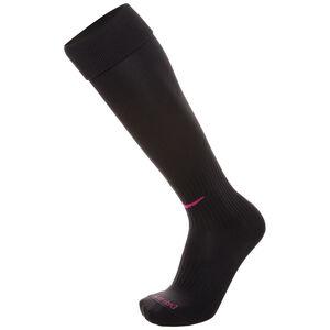 Classic II Sockenstutzen, schwarz / pink, zoom bei OUTFITTER Online