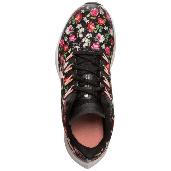 Air Zoom Pegasus 36 Vintage Floral Laufschuh Kinder, bunt, zoom bei OUTFITTER Online