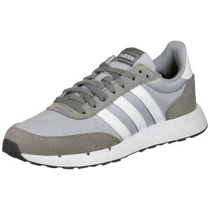 Run 602 2.0 Sneaker Herren, grau / weiß, zoom bei OUTFITTER Online