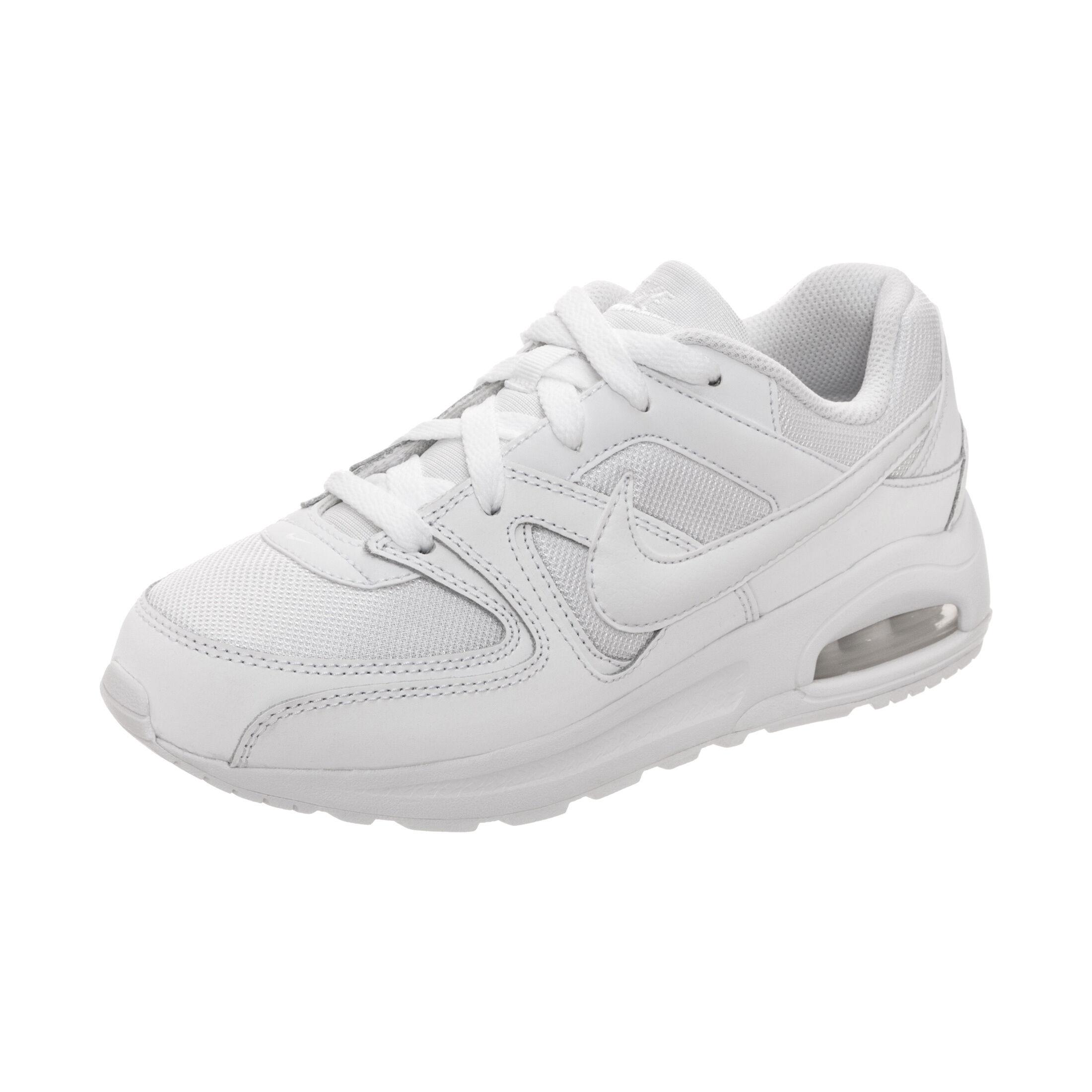 Air Max Command Flex Sneaker Kinder