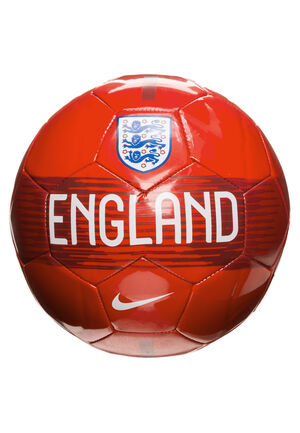 England Supporters Fußball, Rot, zoom bei OUTFITTER Online