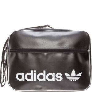 Vintage Airliner Tasche, , zoom bei OUTFITTER Online