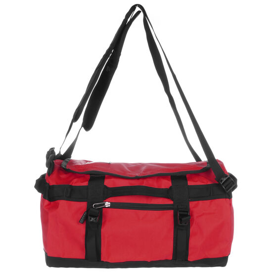 Base Camp Duffel XS Tasche, , zoom bei OUTFITTER Online