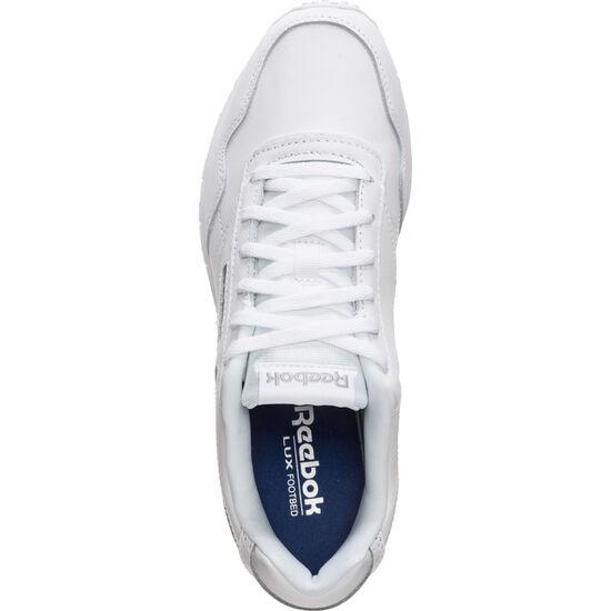 Royal Glide LX Sneaker Damen, weiß / grau, zoom bei OUTFITTER Online