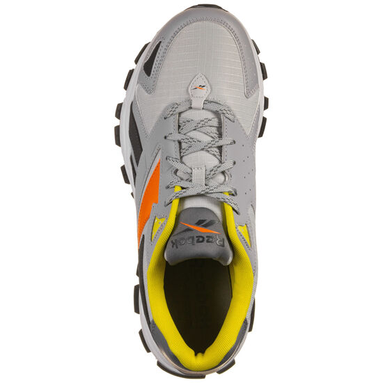 Royal Hyperium TR Sneaker, grau / orange, zoom bei OUTFITTER Online