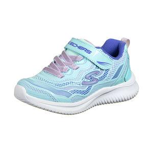 Jumpers Sneaker Kinder, hellblau / lila, zoom bei OUTFITTER Online