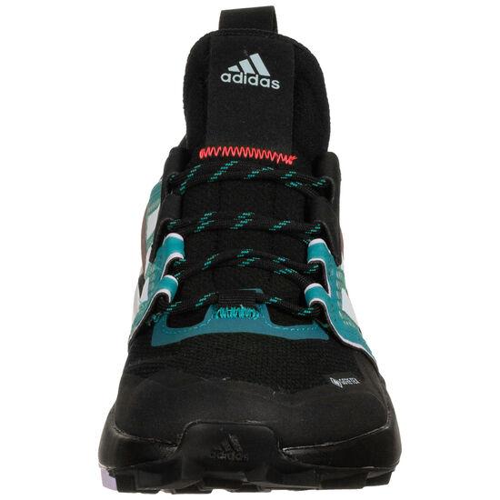 Terrex Trailmaker GTX Trail Laufschuh Damen, schwarz, zoom bei OUTFITTER Online