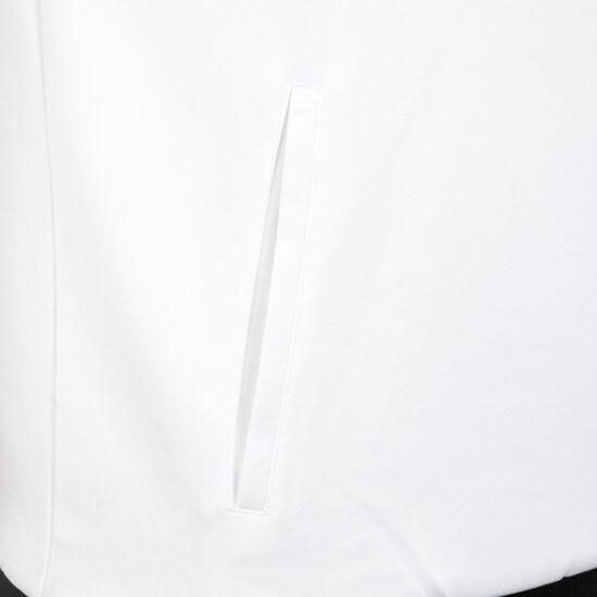 Orion Tracktop Half-Zip Archivio Sweatshirt Herren, weiß / schwarz, zoom bei OUTFITTER Online