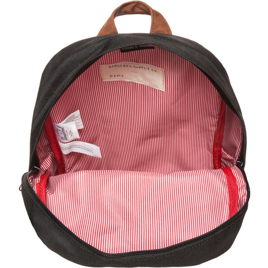 Heritage Rucksack Kinder, , zoom bei OUTFITTER Online