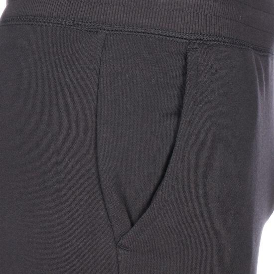 Brilliant Basics Jogginghose Herren, schwarz, zoom bei OUTFITTER Online