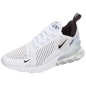 Max 270 Sneaker Herren, Weiß, zoom bei OUTFITTER Online