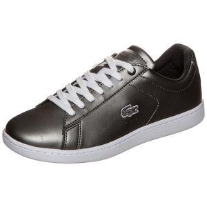 Carnaby Evo Sneaker Damen, Grau, zoom bei OUTFITTER Online